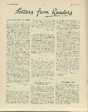 Page 22 of July 1937 issue thumbnail