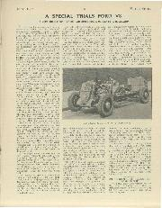 Archive issue July 1937 page 29 article thumbnail