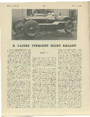 Page 30 of July 1937 issue thumbnail
