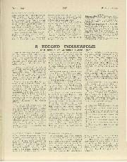 Archive issue July 1937 page 33 article thumbnail