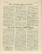 Page 34 of July 1937 issue thumbnail