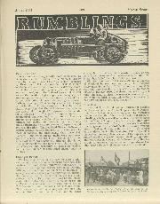 Page 35 of July 1937 issue thumbnail