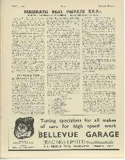 Page 39 of July 1937 issue thumbnail