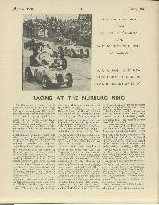 Page 40 of July 1937 issue thumbnail