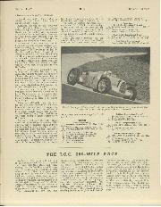 Archive issue July 1937 page 41 article thumbnail