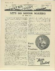 Page 42 of July 1937 issue thumbnail