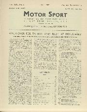 Page 5 of July 1937 issue thumbnail
