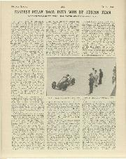 Page 8 of July 1937 issue thumbnail