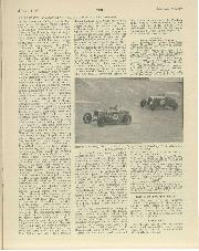 Archive issue July 1937 page 9 article thumbnail