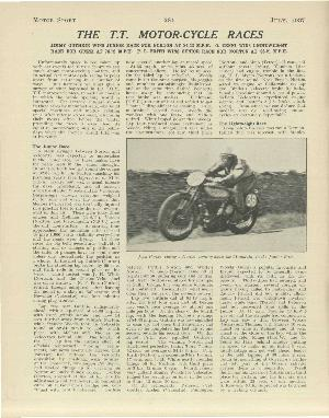 Page 10 of July 1937 archive issue thumbnail