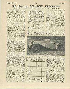Page 12 of July 1937 archive issue thumbnail