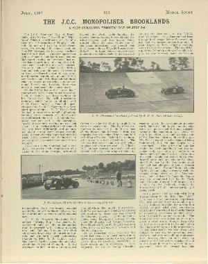 Page 17 of July 1937 archive issue thumbnail