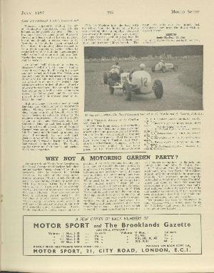 Page 21 of July 1937 archive issue thumbnail