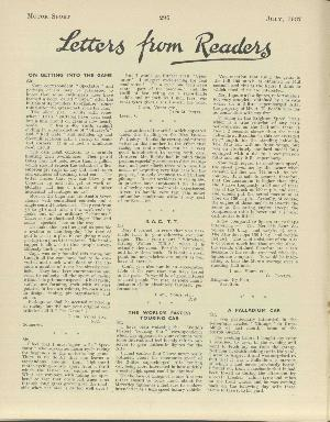 Page 22 of July 1937 archive issue thumbnail