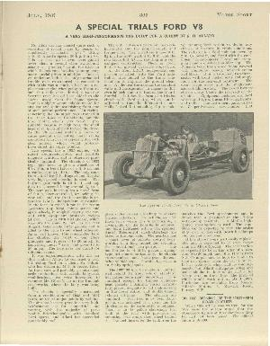 Page 29 of July 1937 archive issue thumbnail