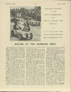 Page 40 of July 1937 archive issue thumbnail