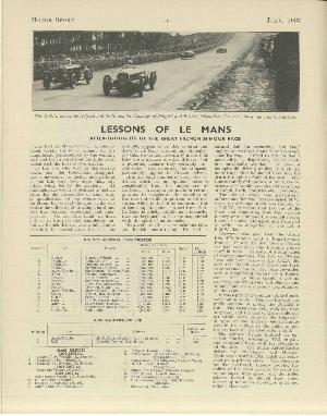 Page 6 of July 1937 archive issue thumbnail