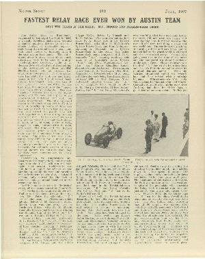 Page 8 of July 1937 archive issue thumbnail