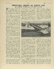 Page 11 of July 1938 issue thumbnail