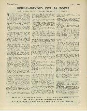 Page 18 of July 1938 issue thumbnail
