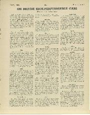 Page 21 of July 1938 issue thumbnail