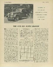 Page 24 of July 1938 issue thumbnail