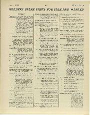 Page 3 of July 1938 issue thumbnail
