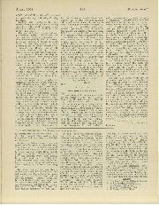 Archive issue July 1938 page 31 article thumbnail