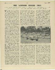 Page 32 of July 1938 issue thumbnail