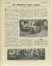 Page 39 of July 1938 issue thumbnail