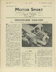 Page 5 of July 1938 issue thumbnail