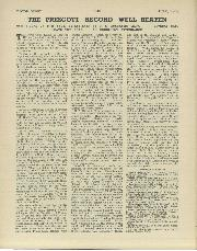 Page 8 of July 1938 issue thumbnail