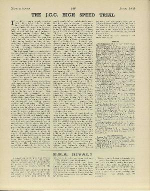 Page 10 of July 1938 archive issue thumbnail