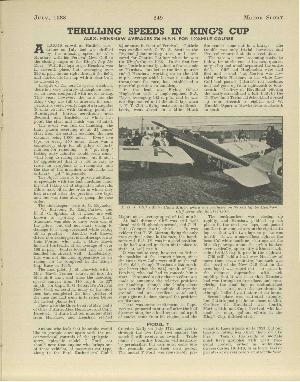 Page 11 of July 1938 archive issue thumbnail