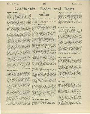 Page 12 of July 1938 archive issue thumbnail