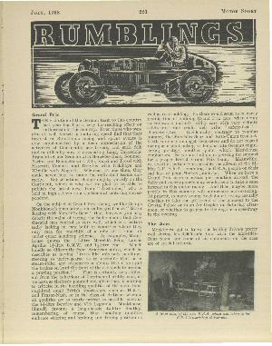 Page 13 of July 1938 archive issue thumbnail