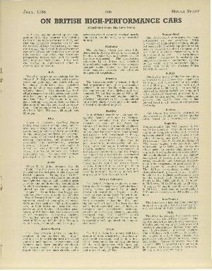 Page 21 of July 1938 archive issue thumbnail