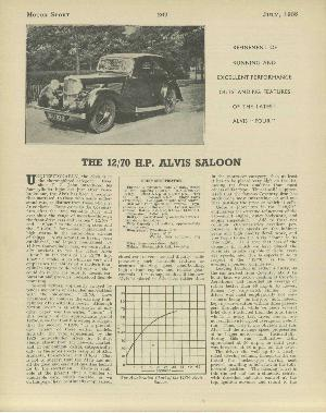 Page 24 of July 1938 archive issue thumbnail