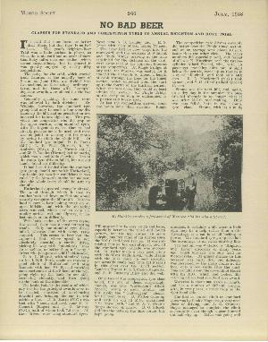 Page 28 of July 1938 archive issue thumbnail