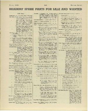 Page 3 of July 1938 archive issue thumbnail
