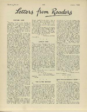 Page 30 of July 1938 archive issue thumbnail
