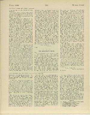 Page 31 of July 1938 archive issue thumbnail