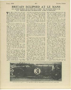 Page 33 of July 1938 archive issue thumbnail