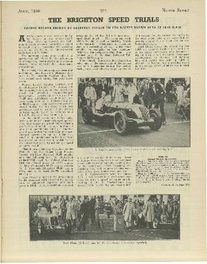 Page 39 of July 1938 archive issue thumbnail