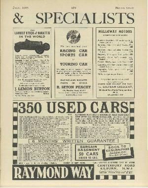 Page 41 of July 1938 archive issue thumbnail