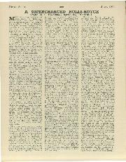 Page 10 of July 1939 issue thumbnail