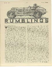 Page 11 of July 1939 issue thumbnail