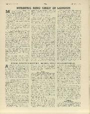 Page 14 of July 1939 issue thumbnail