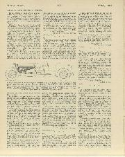 Archive issue July 1939 page 16 article thumbnail