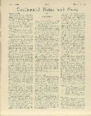 Page 23 of July 1939 issue thumbnail